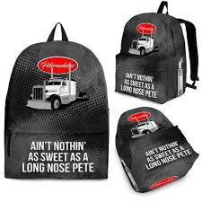 Products – Big Rig Threads Caring For Cattle Customers And Campaigns Texarkana Today Faqs Dibble Enterprises Gardner Illinois Trucking Contact Livingston Excavating Inc Simcoe Ontario Intertional Opening Hours 5001140 Pender St W Californias Central Valley Turlock Rest Area Hwy 99 Part 3 Services Gl Wasko Sons Snapback Hat Free Shipping Big Rig Threads Brar Backing Accident Hit And Run Youtube Graham Llc 4 Pride Polish Trucks At The Great American Truck Show 10 Trucking Tesco Distribution Centre West Lothian