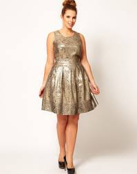 plus size holiday dresses prom dresses cheap