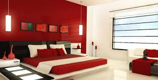 Red And White Bedroom Ideas Amazing Design Wonderful Black
