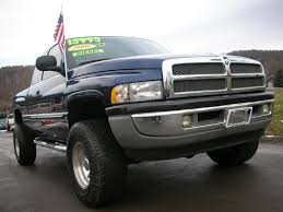 Sold Trucks - Diesel Cummins, Ram 2500, 3500 Diesel Trucks Online 20 New Photo Used Chevy Diesel Trucks Cars And Wallpaper Freightliner Food Truck For Sale In Florida 32 Best Dodge Cummins Sale Ohio Otoriyocecom For In Ocala Fl Automax Tsi Sales Dodge Ram 2500 On Buyllsearch Inventory Just Of Jeeps Sarasota Commercial Semi Tampa Fl Pitch A Tent Sale Used Lifted Trucks Suvs And Diesel For 2011 Gmc Denali 3500hd The Right 8lug Magazine Craigslist Box With Liftgate Isuzu Van