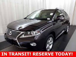 Used One-Owner 2015 Lexus RX 350 350 F Sport Near Benton City, WA ... Craigslist Cars For Sale By Owner In Grand Junction Co News Of New Car 2019 20 And Trucks On Best Reviews Used Oowner 2015 Lexus Es 350 Near Walla Wa Archibalds Pickup Top Designs Portland Models Ford For Coe Ford Truck Vancouver Washington Clark County By