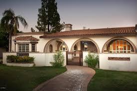 100 Modern Homes Arizona Fitzgerald Luxury Group LIFESTYLE Russ Lyon Sothebys