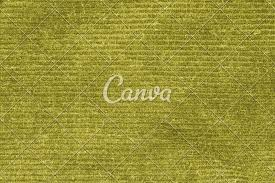 Yellow Washed Carpet Texture