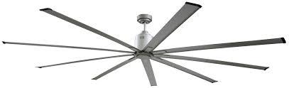 big air 96 inch industrial ceiling fan