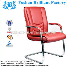 Recaro Office Chair Philippines by Leather Chair Philippines Leather Chair Philippines Suppliers And