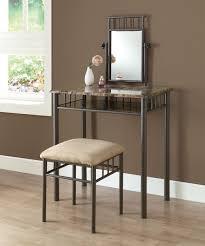 Vanity Set With Lights For Bedroom by Divine Design Ideas With Makeup Vanity Ideas For Bedroom U2013 Vanity