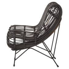 Cowan Modern Classic Black Metal Wicker Chair 1960s Rocking Chair In Red Plastic Strings On Black Metal Frame Wicker Grey At Home Details About Lawn Rocker Patio Fniture Garden Front Porch Outdoor Fleur Chairs Coffee Table Mesh Rare Salterini Radar Wrought Iron Scrollwork Design Decorative Deck Monceau Chair For Outdoor Living Space Staton Amazonin Kitchen Amazoncom Mygift Dark Brown Woven Metal Patio Rocking Chairs Carinsuncerateszipco Hampton Bay Wood