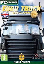 Euro Truck Simulator Gold (PC CD): Amazon.co.uk: PC & Video Games Uk Truck Simulator Gameplay First Job Hd Youtube Euro 2 Vive La France Review Screenshot 1 Brash Games Paint Jobs Pack On Steam Pc Windows Ebay Download Uk Game Free Free Hiprogramy Main Screen Themes Modern Ets2 Mods Truck Simulator Wallpapers Wallpapersin4knet Contact Sales Limited Product Information