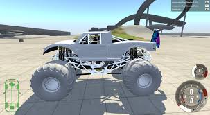 Monster Truck Bodies And Paint Job Suggestion Thread | Page 7 | BeamNG Pimp My Truckso I Can Be Just Like Daddy Love This Cozy Coupe Greg Tixier On Twitter Finally Got Dream Car Toyota Hilux 28 Dima1726s Favorite Flickr Photos Picssr Sdertlje Pimps Its Truck Scania Group Pimp Drive Saivin Pte Ltd Cgrulations To The Winners Of My Ride Contest 3 Imcdborg 1976 Ford Econoline E350 In 42007 Best Pimped Out Cars World The Best 2006 Galpin Motors F250 Tiki Truck Review Top Speed Chevy Colorado Blue Pimp Ride Pinterest Chevrolet Colorado Pickup Turned Into 1000 Mega Video Dailymotion One Show Two Perspectives George Barris Car Drivgline