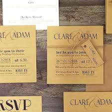 Vintage Wedding Invitations Uk Media Catalog Product Cache 1 Image W E Web Floral Invite