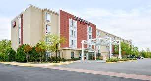 Hotels in Ashburn VA near e Loudoun SpringHill Suites