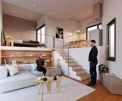 104 Interior House Design Photos 10 Small Ideas To Beautify Your Tiny Home In 2021 Foyr