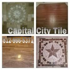 capital city tile 36 photos flooring 5400 freidrich ln