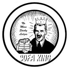 sofa king on vimeo