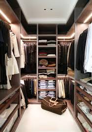 1 Closet by 100 Stylish And Exciting Walk In Closet Design Ideas Digsdigs