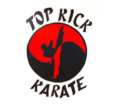 Sinking Spring Ymca Hours by Top Kick Karate Karate 168 Shillington Rd Sinking Spring Pa