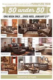Sofa Mart Austin Tx by Furniture Row Sofa Mart Appleton Nrtradiant Com
