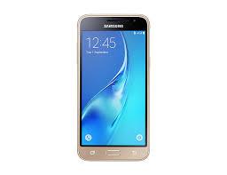 Samsung J3 Specifications