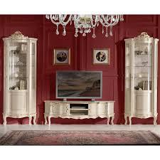 wohnzimmer schränke im barockstil datalera 3 teilig