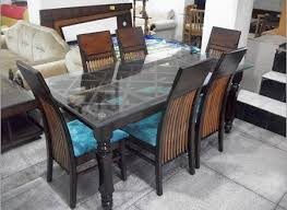 Winsome Design Indian Dining Table Designs And Chairs Set Decoration Tables Uk Sizes Images 8