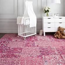 flor carpet tiles bring modular flooring home