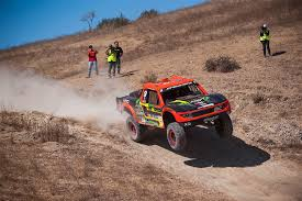 How RPM Offroad Won The 2017 Baja 1000 Diesel In Bloom Kat Von D Me The Baja 250 Exfarm Truck Is Baddest Pickup At Detroit Show Robby Gordon To Debut Super Trucks X Games Set Start 5th 48th Annual Baja 1000 Race King Shocks Help Conquer Score 500 With Nine Class Wins And Off Road Classifieds Geiser Bros Tt 2015 Qualifying Trophy Youtube 2018 Lake Elsinore Stadium Announce New Eeering Mcachren Tim Herbst Leading 30 Into