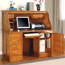 Computer Desk Home Painting Ideas Small Office Furniture Corner ... Fniture Elegant Camden Cream Computer Armoire Small Closet Steveb Interior How To Design An Bedroom Magnificent Black Dresser Armoire Small Abolishrmcom Desk Home Pating Ideas Office Corner Beautiful Collection For Bar Diy Liquor Cabinet Made From Amazing Bar Tv Eertainment Center White Wardrobe Single 147 Impressive Mesmerizing Sets Haing Lawrahetcom Floor To Ceiling Wardrobes Narrow