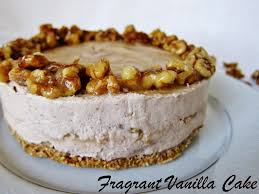 top 10 dessert recipes 10 best blogs for vegan dessert recipes
