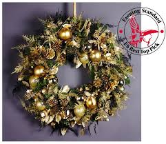 Best Christmas Wreaths Of 2018 | London Evening Standard Amadeus Coupon Status Codes Coupon Alert Internet Explorer Toolbar Decorating Large Ornaments Balsam Hill Artificial Trees 25 Off Inmovement Promo Codes Top 2017 Coupons Promocodewatch Splendor Of Autumn Home Tour With Lehman Lane Best Christmas Wreaths 2018 Ldon Evening Standard 12 Bloggers 8 Best Artificial Trees The Ipdent Outdoor Fairybellreg Tree Dear Friends Spirit Is In Full Effect At The Exterior Design Appealing For Inspiring