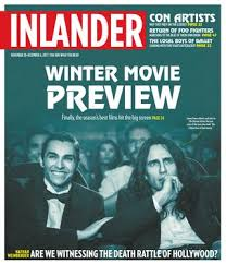 Inlander 11 30 2017 By The