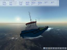 Titanic Sinking Ship Simulator 2008 by Pictures Of Titanic In Ship Simulator 2008