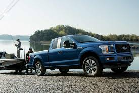 2019 Ford® F-150 Truck | Features | Ford.ca 1958 Ford C800 Ramp Truck Heavy Hauler 2 Trucks Trucks 2019 F150 Features Fordca How To Use A Moving Insider Race Car Haulers Ramped Up And Haulin Hot Rod Network Home Cts Towing Transport Tampa Fl Clearwater Need To Put This Flatbed On My Truck Snowmobiles Pinterest Bangshiftcom This 1977 Dodge D700 Is A Knockout Big It Up Super Race Series Will Trample F1 Cars Coe The Stuff Dreams Are Made Of