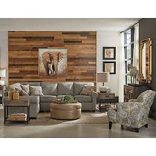Art Van Sleeper Sofa Sectional by Serena Iii Collection Sectionals Living Rooms Art Van
