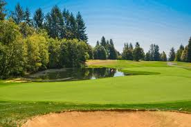 Pumpkin Ridge Golf Club North Plains Or by Pumpkin Ridge Witch Hollow U2014 Pjkoenig Golf Photography Pjkoenig