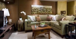 Best Colors For Your Basement