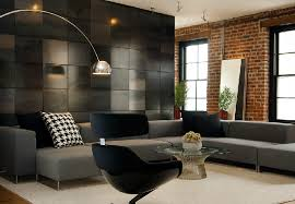 a complete guide to a perfect bachelor pad