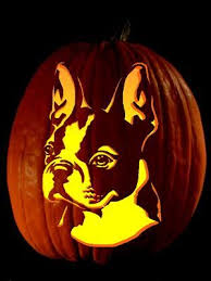 Ariel On Rock Pumpkin Carving Pattern by 179 Best Hardy Pumpkin Carving Competition Images On Pinterest