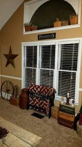 Primitive Living Rooms Design by Best 25 Primitive Paint Colors Ideas On Pinterest Country Paint