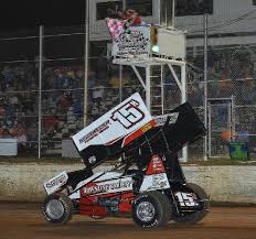 Google News - World Of Outlaws - Latest This Is Eric 2015 Knoxville Raceway August 811 2018 Photo Page 335 War Of Words For Swindell Larson At Chili Bowl Speed 51 100 The Dirt Network Red River Valley Speedway News Archive 57th Nationals 317 World Outlaws 614 269 950 Horsepower Gopro Mounted To Sprint Car Youtube Google News Latest Rembering The Good Old Days Racing Hot Rod April 2016