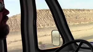 This Is Our DIVCO Milk Truck Driving Into The Desert. - YouTube Radical Racing Monster Truck Driving School 2013 Promotional Euro Driver Simulator 160 Apk Download Android 3d Apps On Google Play Hideserttruckingschool Just Another Wordpresscom Site Learning 2018 Home Driven Experience Trophy Vimeo Cargo Pro Depot In Nevada Best Resource Desert Race Gets You Ready Drivgline