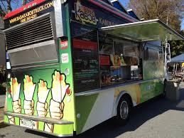 100 Hiller Aviation Food Trucks Baba Kabob Veggie Truckin