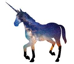 Unicorn GIF For FANS