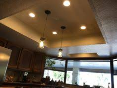 best kitchen recessed lighting my kitchen pot