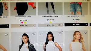 Fashion Nova Coupon Code 2019 - YouTube Fashion Nova Instagram Shop Patterns Flows Fashion Nova Kiara How To Use Promo Code Free 100 Snapdeal Promo Codes Coupons 80 Off Aug 2324 Offers 2019 Get 50 Deals And Coupon Code Youtube Nova Coupons Codes Galaxy S5 Compare Deals 40off Aug This Viral Fashion Site Is Screwing Plussize Women In More Ways 20 Off W Shutterfly August Updated Free Shipping September 2018 Realm Royale Dress Discount Saddha 90