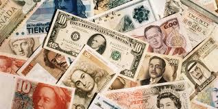 bureau de change dollar the exceptional traveler the currency exchange huffpost