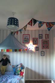 Star Wars Room Decor Australia by Decorated Kids Rooms Star Wars Kids Bedroom 7 Baby Room Wall Decor