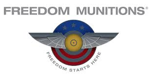 TTAG's New Ammo Provider: Freedom Munitions (Also, Happy .223 Day ... Lax Ammunition Instagram Lists Feedolist Angelfire Ammo Coupon Code Freedom Munitions The Problem I Had Plus Discount Code 25 Off Codes Promo Oukasinfo Ignore Over Bros Black Friday And Weekend Sale Calgunsnet A Welcome New Player In Gun Food Gorilla The Truth About Guns Home Facebook Blazer Brass 380 Auto 95grain Centerfire Pistol Pack 7999 Free Sh Over Lax Com Coupon 2019 To Firing Range Premier Indoor Shooting Dell Xps 15 Chicken Shack