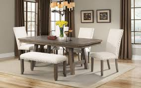 American Freight Living Room Tables by Discount Furniture Store American Freight Opens Newest Charlotte