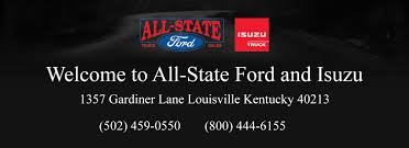 New Ford Isuzu Dealership Louisville | Louisville Ford Dealer Truck Paper Why A Boost In Pickup Truck Sales Means The Housing Market Is Used Specials St Louis Park Mn Allstate Peterbilt Group New Peterbiltgroup Twitter 2006 379 For Sale Charter Sales Youtube Trucksaluppermidwest Andy Mohr Center Indianapolis Indiana Midwest Sioux City Inc Allstate Ford Dealership Louisville Ky