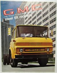 1970 GMC Trucks Steel Tilt Models Sales Brochure Hot Wheels Chevy Trucks Inspirational 1970 Gmc Truck The Silver For Gmc Chevrolet Rod Pick Up Pump Gas 496 W N20 Very Nice C25 Truck Long Bed Pick Accsories And Ck 1500 For Sale Near O Fallon Illinois 62269 Classics 1972 Steering Column Fresh The C5500 Dump Index Wikipedia My Classic Car Joes Custom Deluxe Classiccarscom Journal